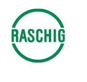 Raschig_E